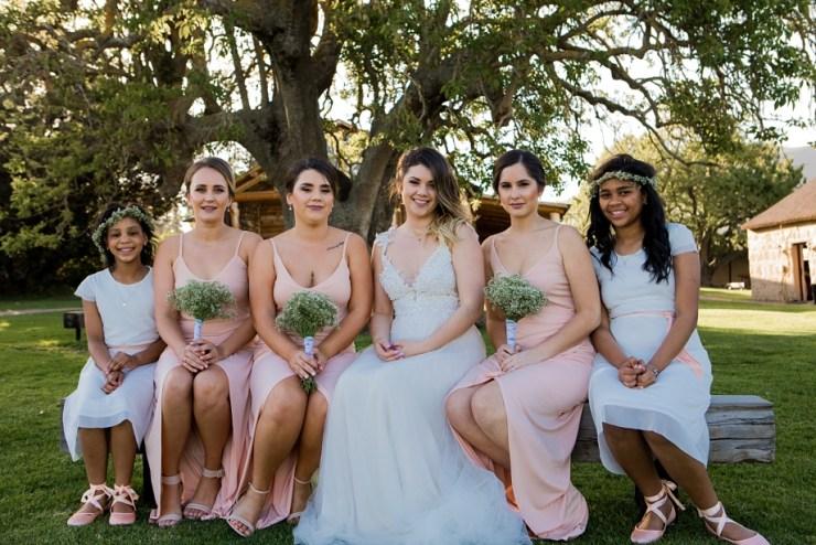 De Uijlenes Wedding Overberg Photographer-0392