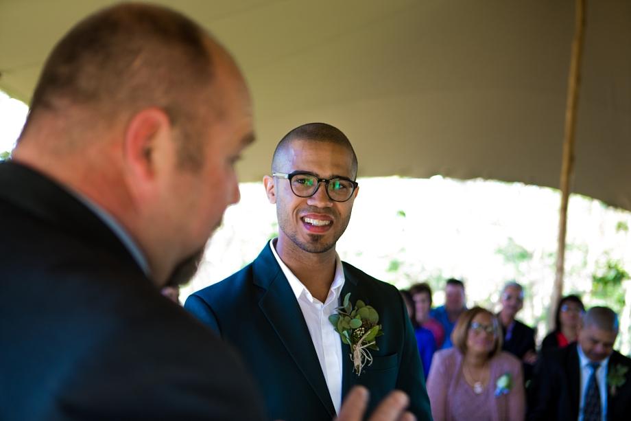 De Uijlenes Wedding Overberg Photographer-0591