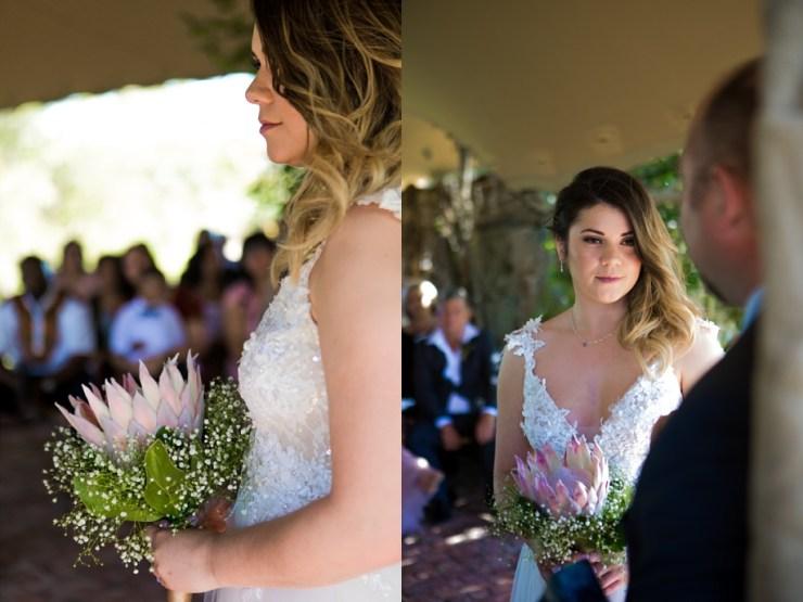 De Uijlenes Wedding Overberg Photographer-0599