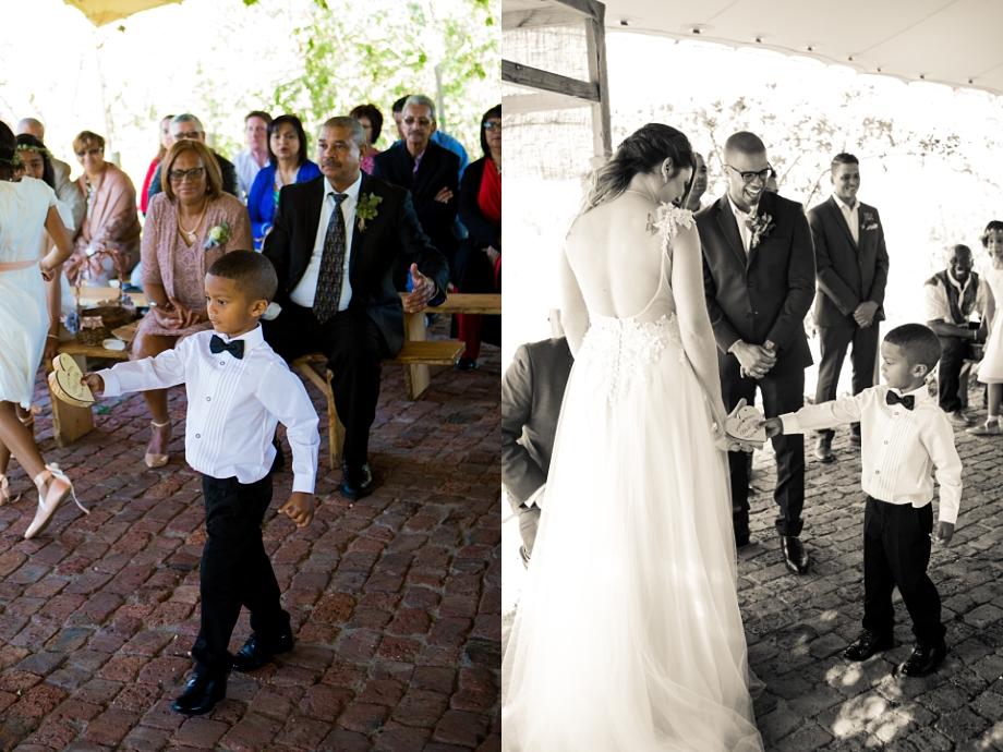 De Uijlenes Wedding Overberg Photographer-0622