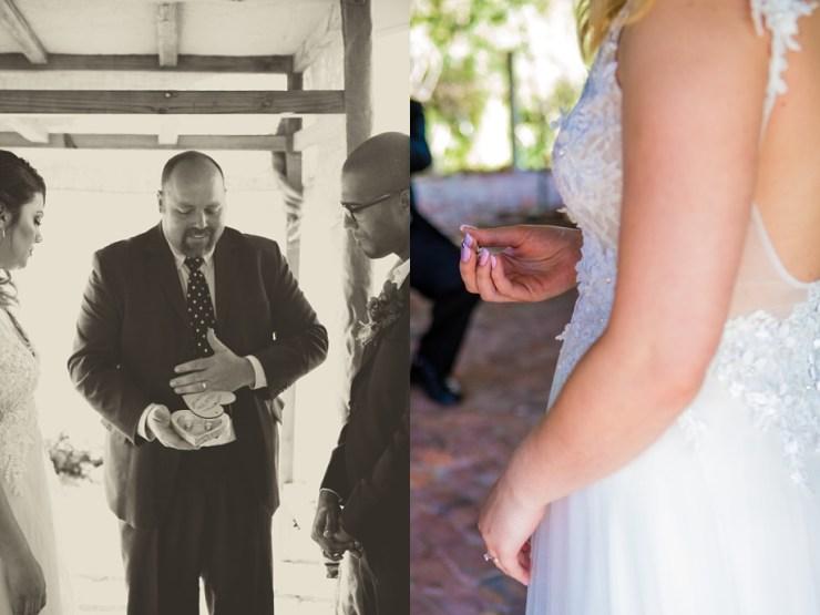 De Uijlenes Wedding Overberg Photographer-0625