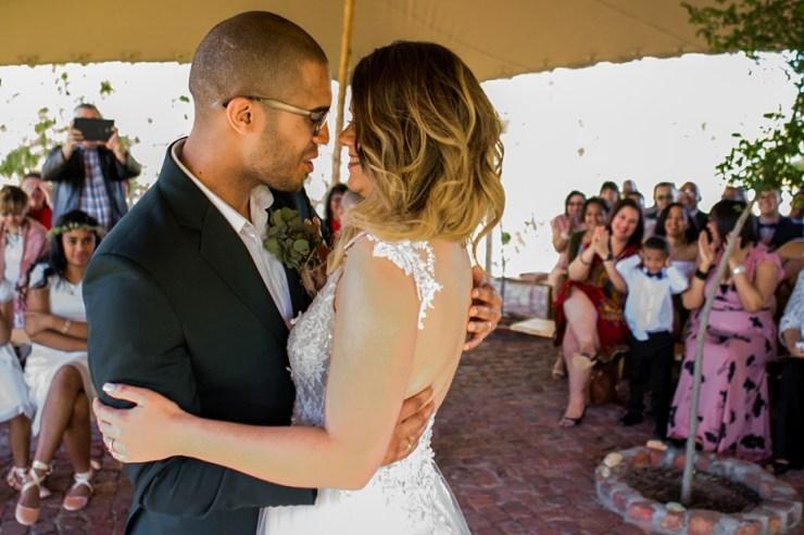 De Uijlenes Wedding Overberg Photographer-0663