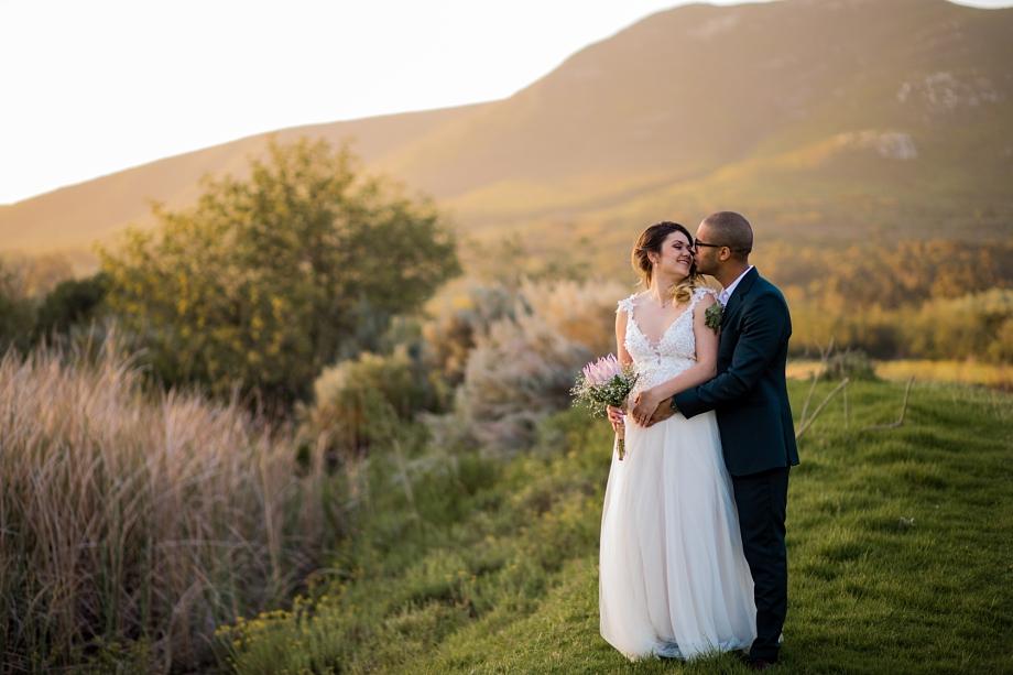 De Uijlenes Wedding Overberg Photographer-0764