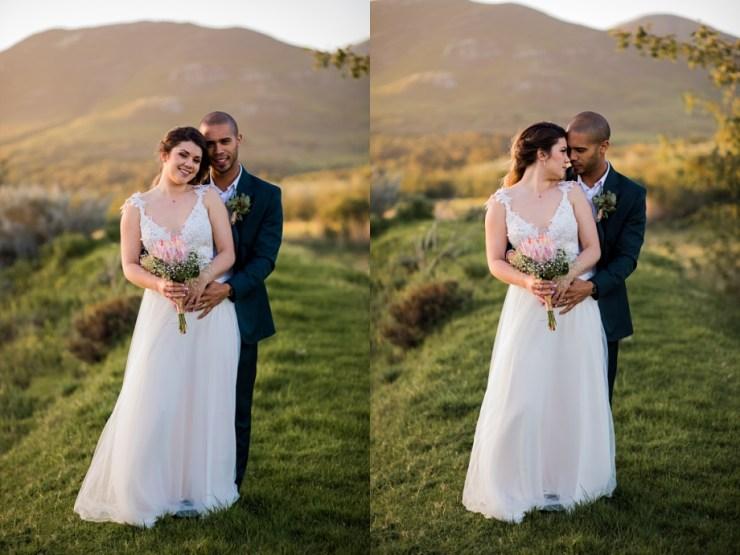 De Uijlenes Wedding Overberg Photographer-0780