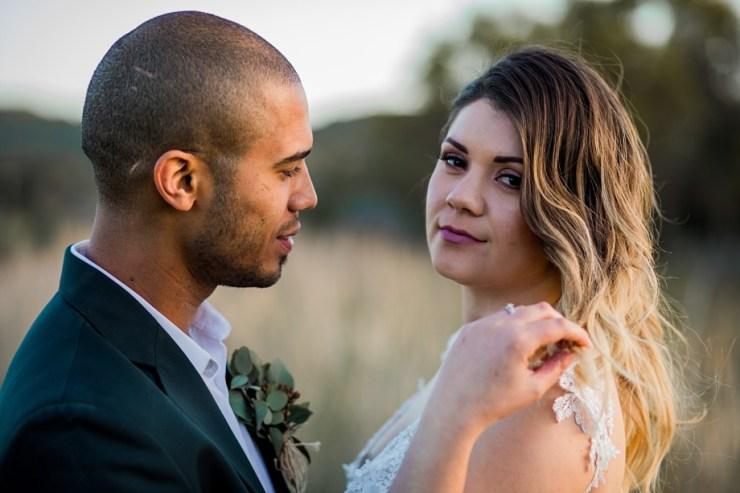 De Uijlenes Wedding Overberg Photographer-0806