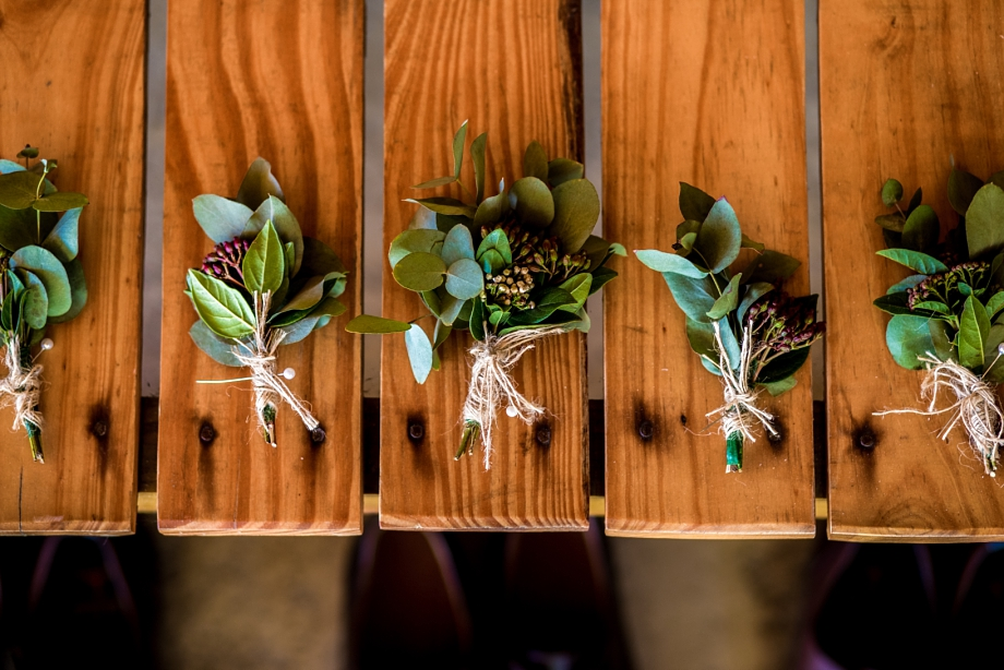 De Uijlenes Wedding Overberg Photographer-9923