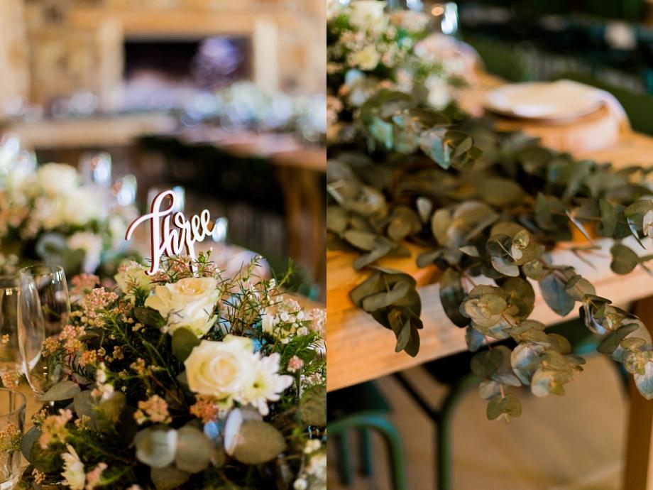 De Uijlense Wedding Photographer-9846