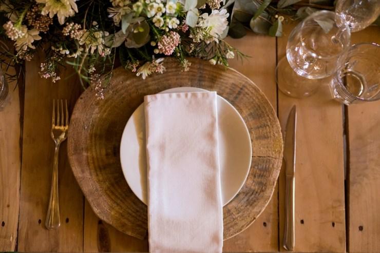 De Uijlense Wedding Photographer-9859