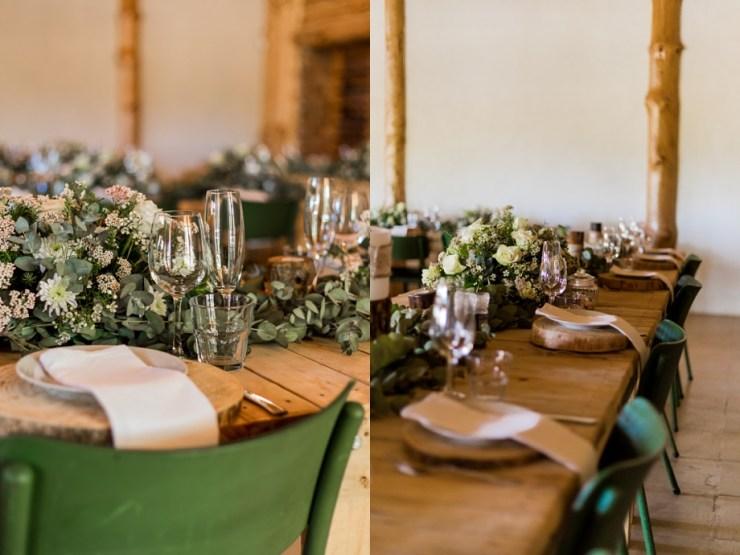 De Uijlense Wedding Photographer-9891