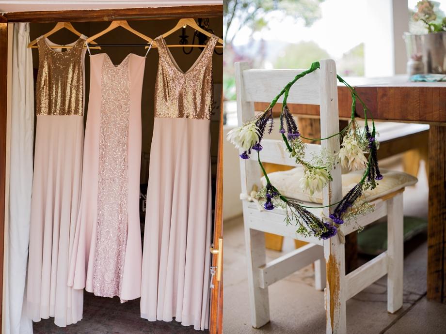 Langdam Montagu Wedding-8449