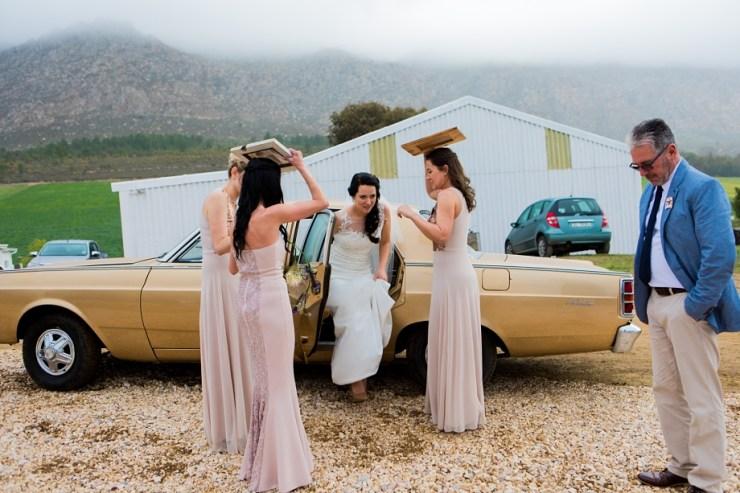Langdam Montagu Wedding-8654