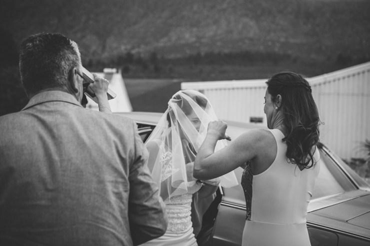 Langdam Montagu Wedding-8656