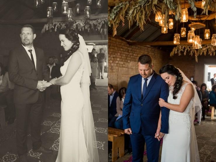 Langdam Montagu Wedding-8740