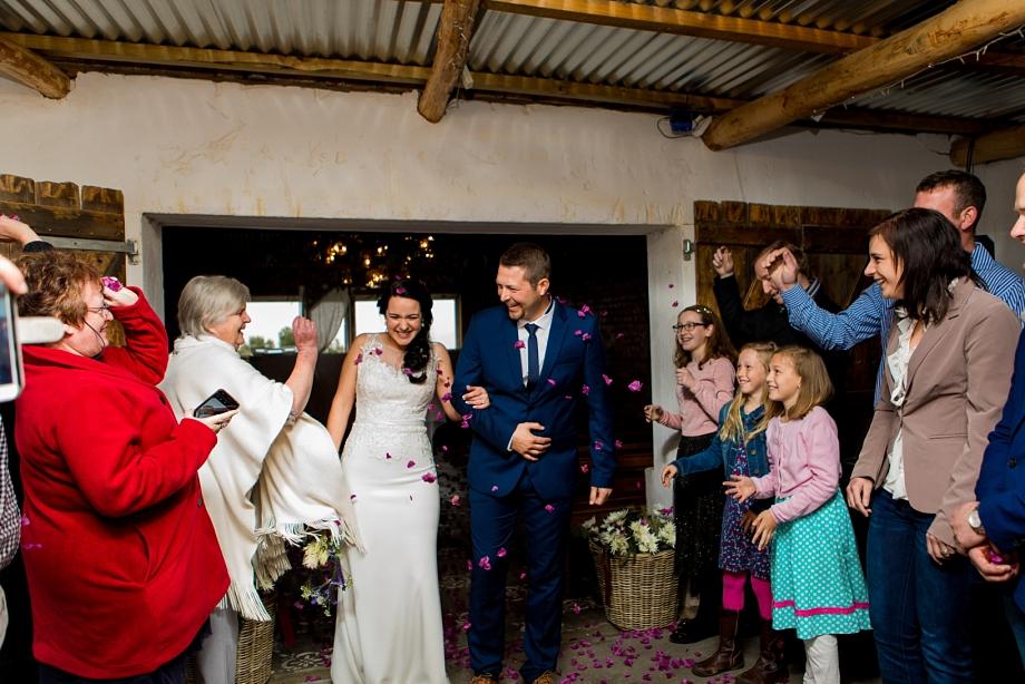 Langdam Montagu Wedding-8817