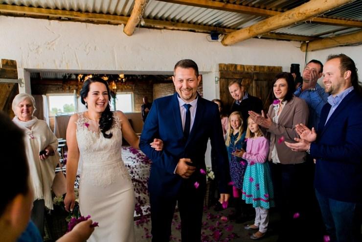 Langdam Montagu Wedding-8819