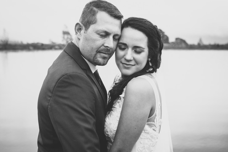 Langdam Montagu Wedding-9025-2