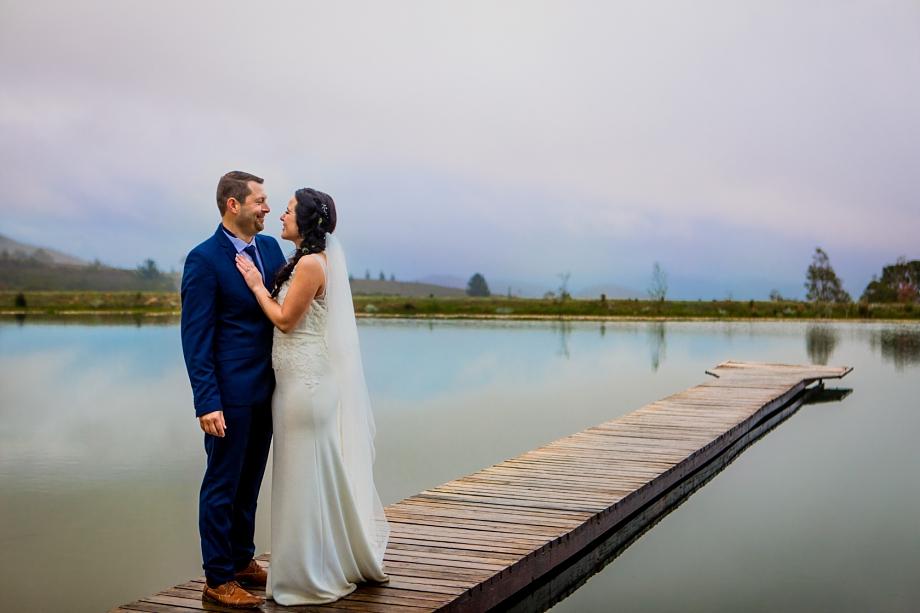 Langdam Montagu Wedding-9083