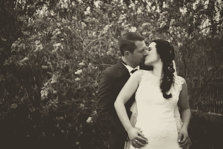 Langdam Montagu Wedding-9142