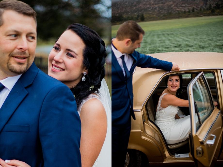 Langdam Montagu Wedding-9265