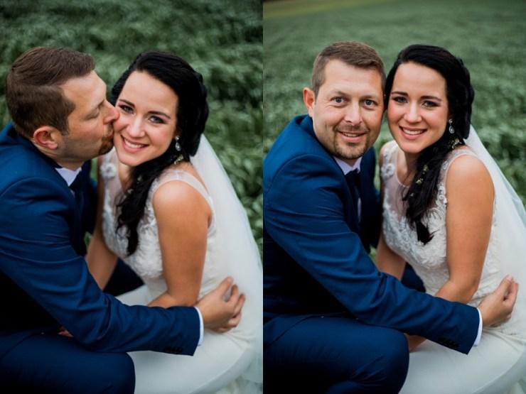 Langdam Montagu Wedding-9302