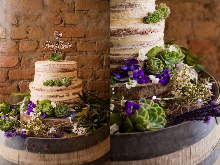 Langdam Montagu Wedding-9352
