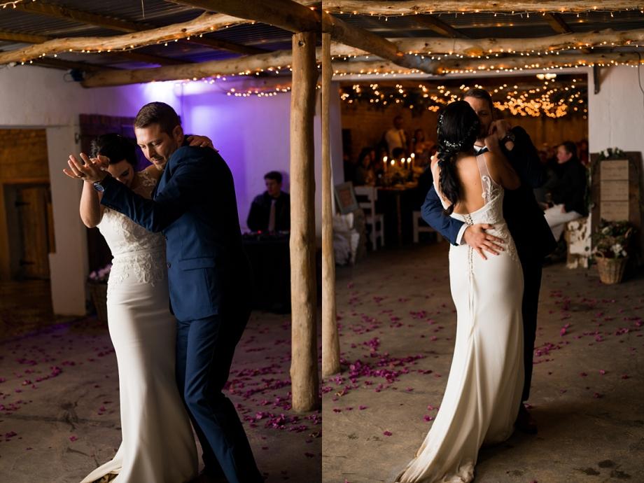 Langdam Montagu Wedding-9470