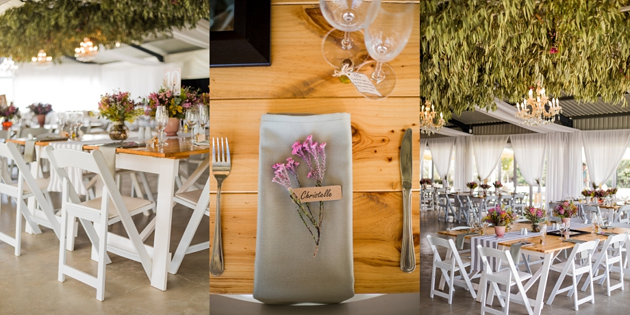 Overberg Wedding Photographer-0721