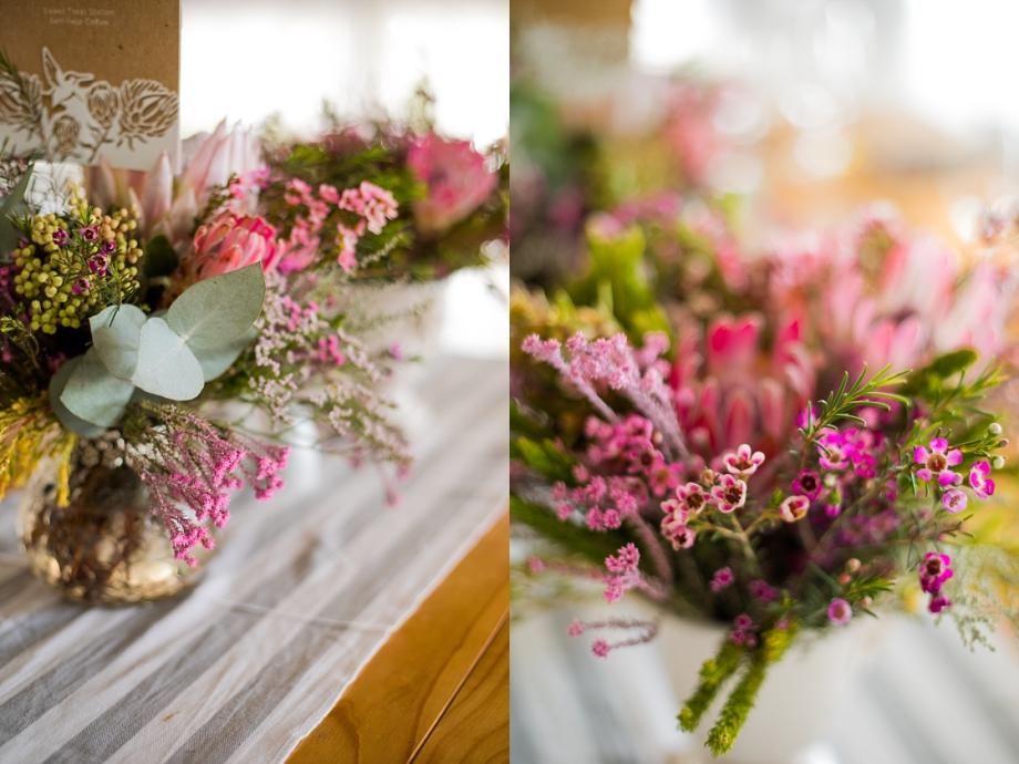 Overberg Wedding Photographer-0808