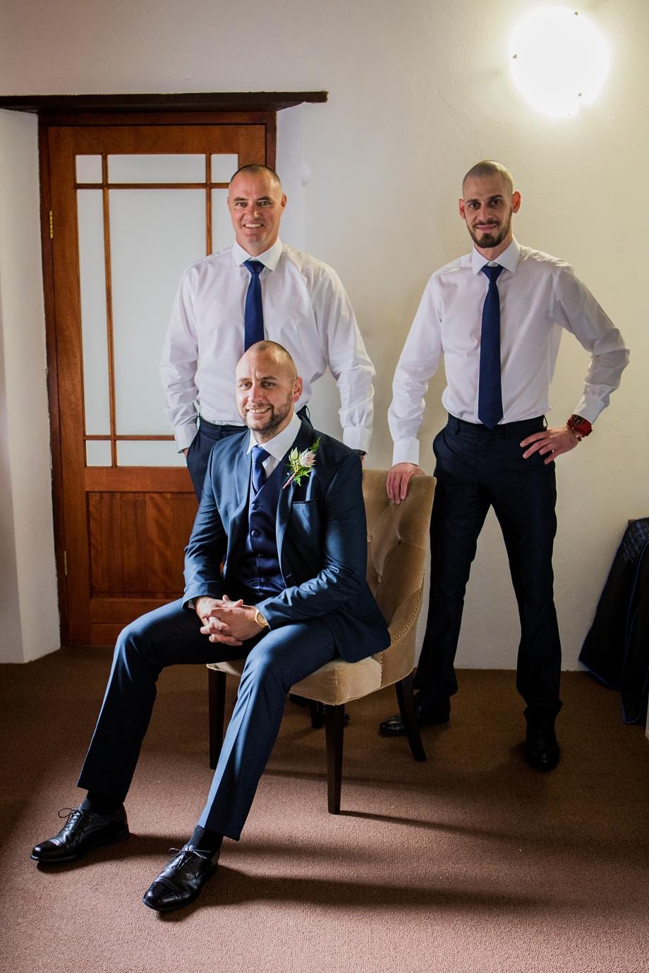 Overberg Wedding Photographer-0983