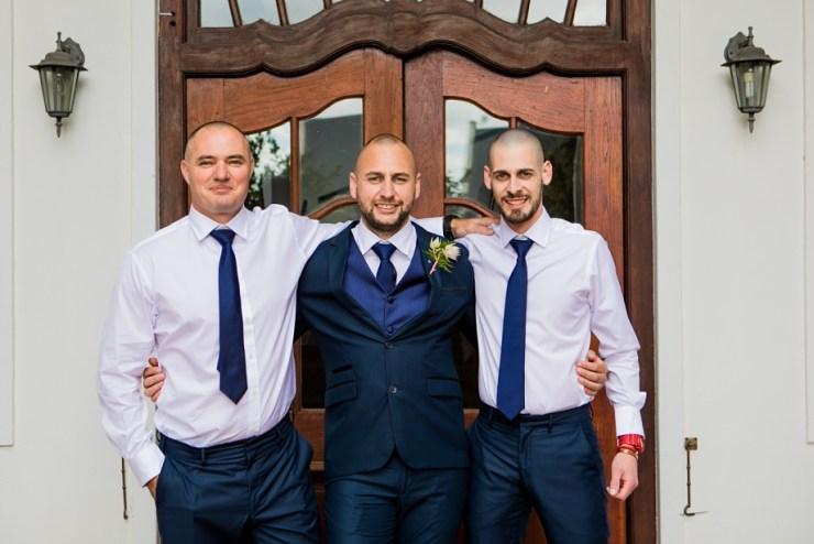 Overberg Wedding Photographer-1021