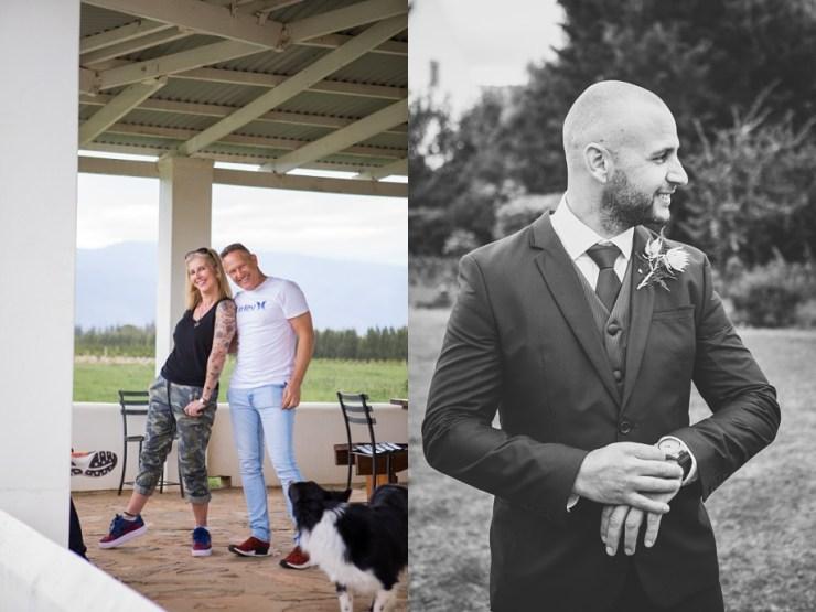 Overberg Wedding Photographer-1054