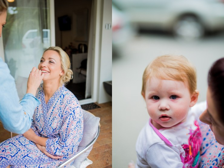 Overberg Wedding Photographer-1084