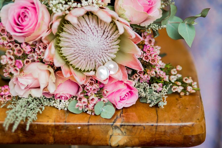 Overberg Wedding Photographer-1110