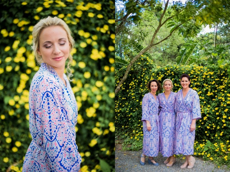Overberg Wedding Photographer-1232