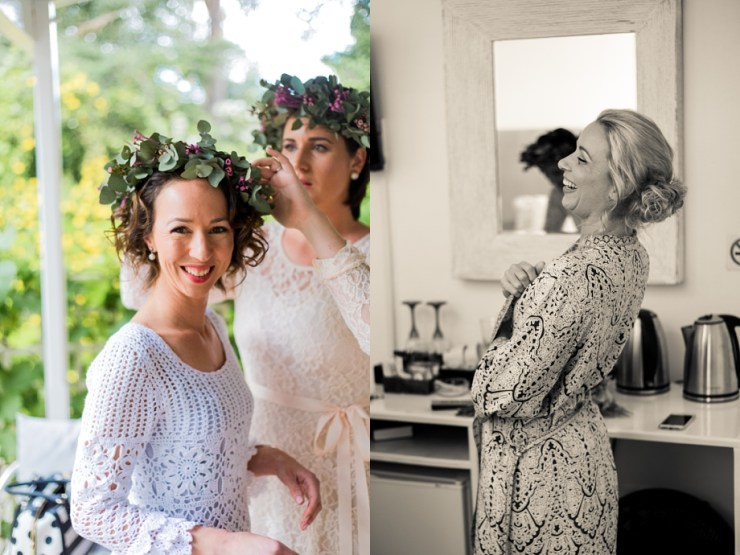 Overberg Wedding Photographer-1259