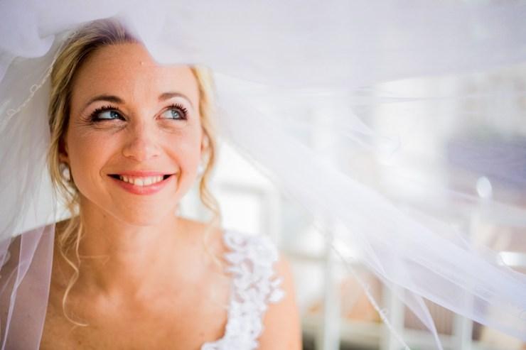 Overberg Wedding Photographer-1431
