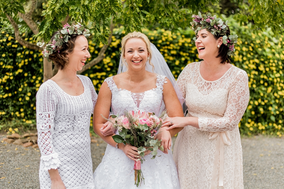 Overberg Wedding Photographer-1513