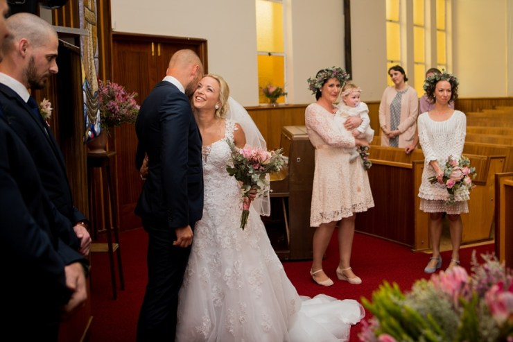 Overberg Wedding Photographer-1556