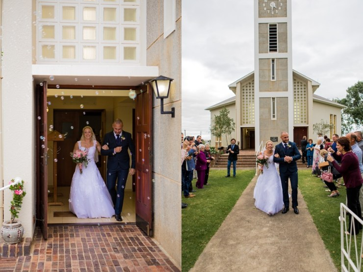 Overberg Wedding Photographer-1623