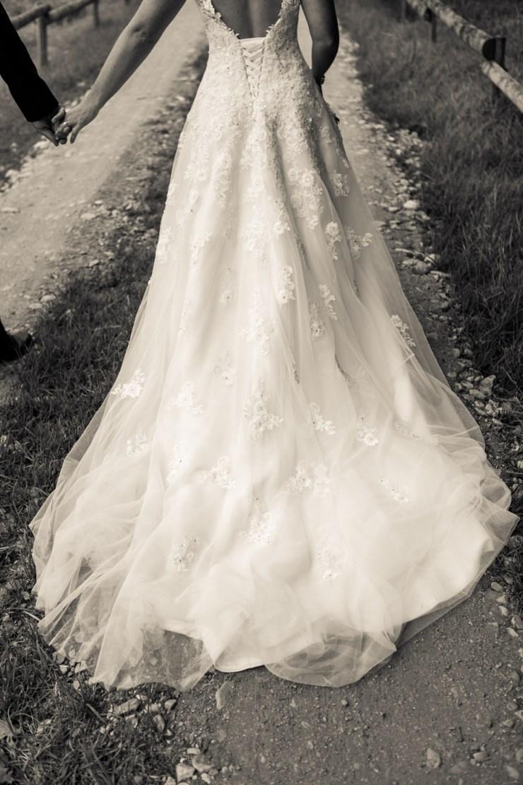 Overberg Wedding Photographer-1850