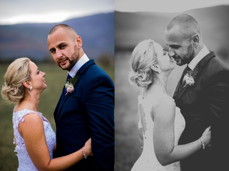 Overberg Wedding Photographer-2043