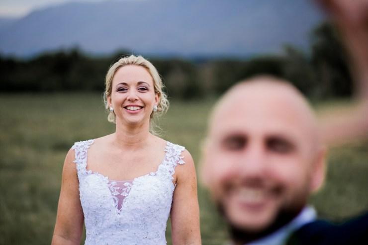 Overberg Wedding Photographer-2059