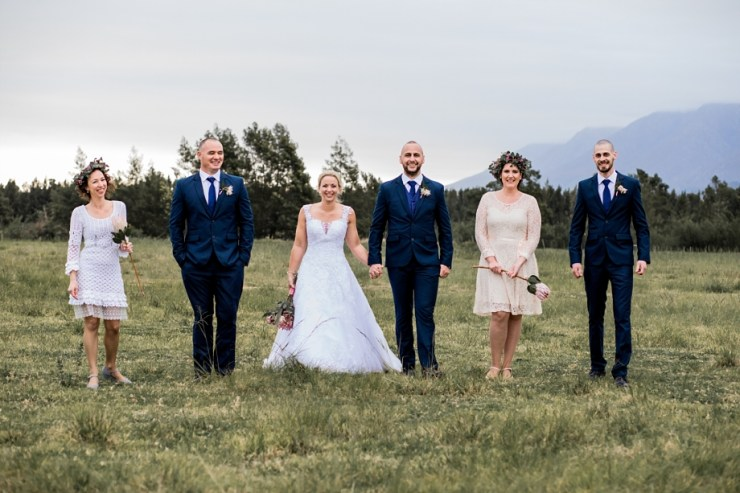 Overberg Wedding Photographer-2156
