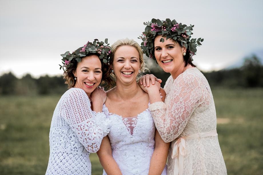Overberg Wedding Photographer-2171