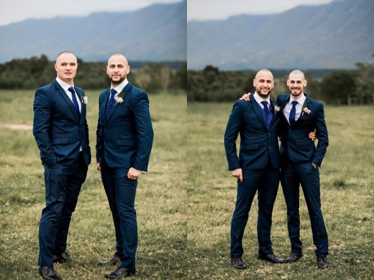 Overberg Wedding Photographer-2264
