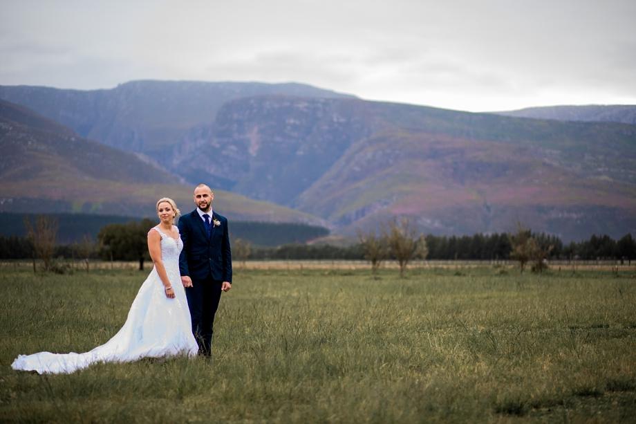 Overberg Wedding Photographer-2369