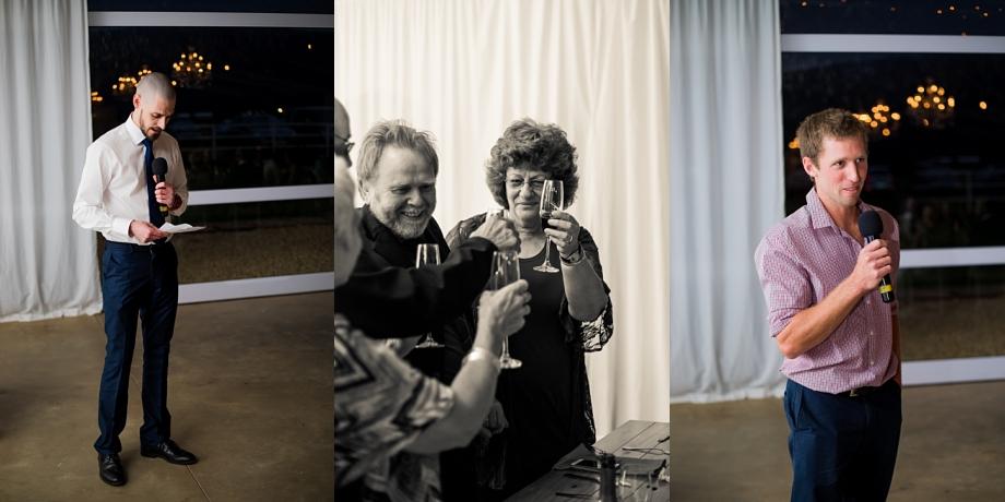 Overberg Wedding Photographer-2473