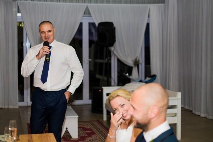 Overberg Wedding Photographer-2499