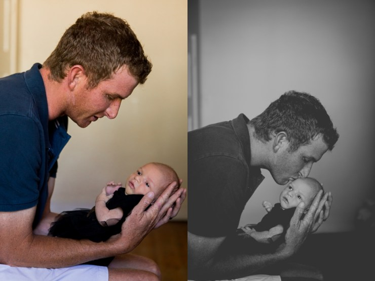 Worcester Newborn Photographer-7524