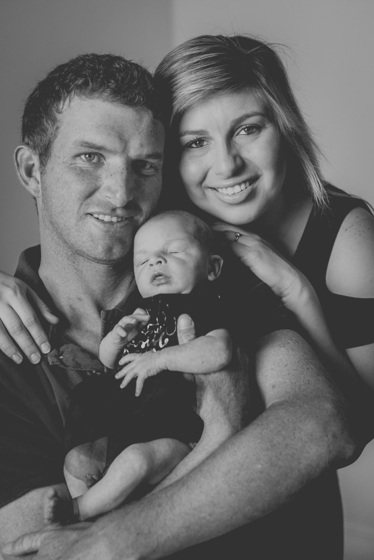 Worcester Newborn Photographer-7553-3